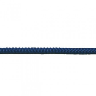 Cuerda de estiramiento 3 metros