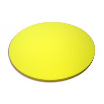 Disco flotante 95 x 3cm