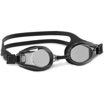 Gafas infantil - adulto Vento. Puente regulable
