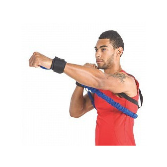 Punch Trainer Superior