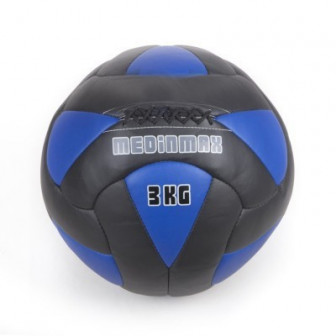 Balón Medicinal Medinmax Pro