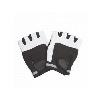 Guantes weight lifting