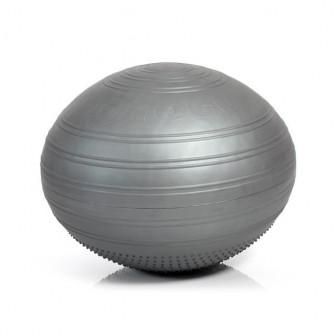 Pendell ball togu