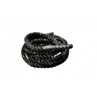 Battle rope 3,8cm x 9m