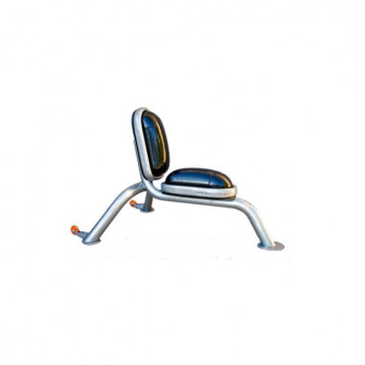Core chair pro vicore