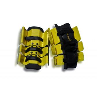 Hidroboots