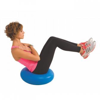 Balance Cushion 50 cm