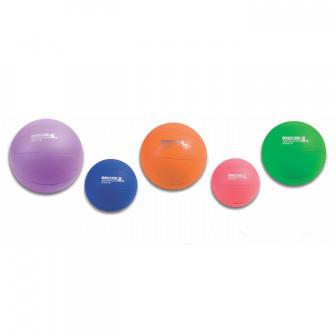 Balón Medicinal Tecnocaucho