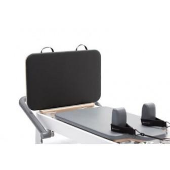 Plataforma de salto / Allegro 2 Balanced Body