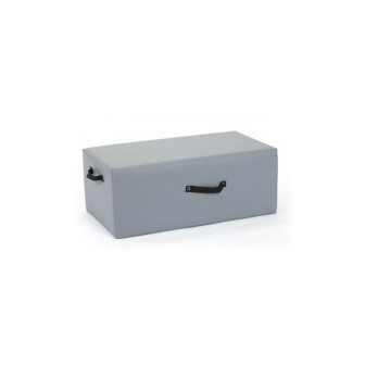 Cajas estándar/allegro