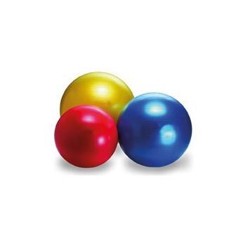 Fitness ball tecnocaucho