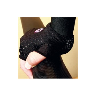 Guantes Wags