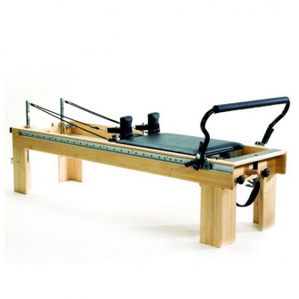 Clinical Reformer Balanced Body