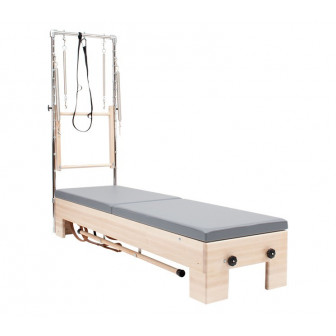 CenterLine® Reformer, Tower and Mat Conversion