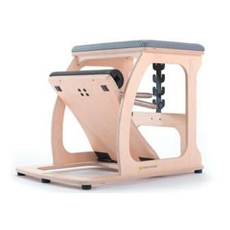 CenterLine® Chair