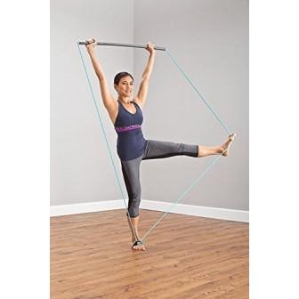ELASTIK Balanced Body