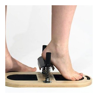 Foot corrector Balanced Body