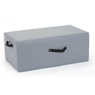 Caja estándar/allegro Balanced Body