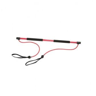 Aerobic Bar Shaper Stick