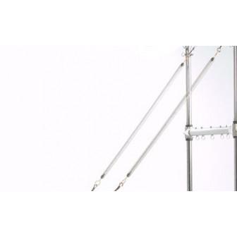 Muelle para mesa trapecio/torre Balanced Body