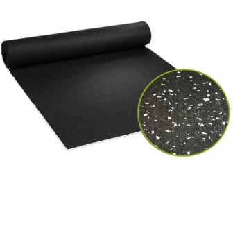 Suelo Crossport Black&Grey ( 4mm-6mm-8mm)