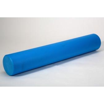 Cilindro Foam Roller Deluxe