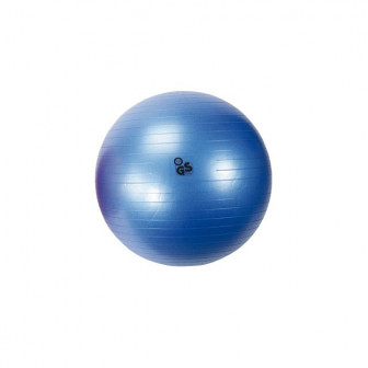 Fitball Luxe