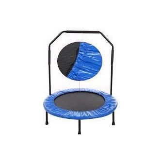 Jump Trampolin