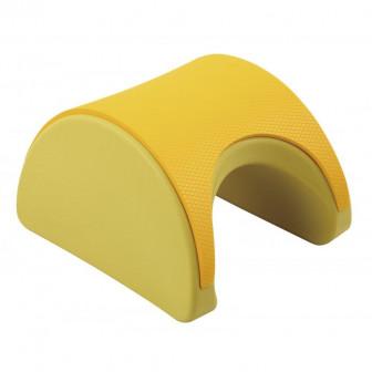 Almohadilla para Foam Roller / Cilindros