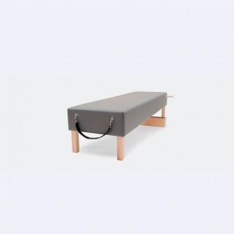 mesa mat inclinada