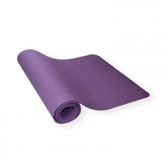 Colchoneta Yoga Premium