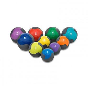 Balon medicinal premium