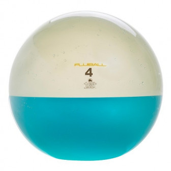 Fluiball balance 65cms