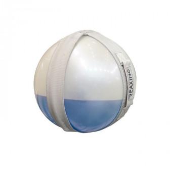 Fluiball Optional