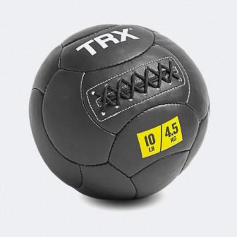 TRX MEDICINE BALL DIÁMETRO 10' (25, 4 CM)