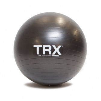 FIT BALL TRX