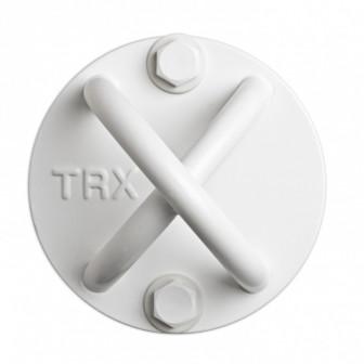 TRX X-MOUNT BLANCO