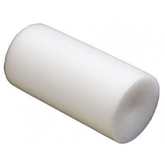 THERA-BAND PRO FOAM ROLLER