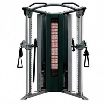 Multi Estación Personal Trainer Bodytone