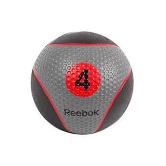 Balón medicinal Reebok®