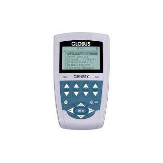 Genesy 300 electroestimulación de 4 canales
