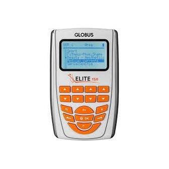 Elite 150 electroestimulación de 4 canales