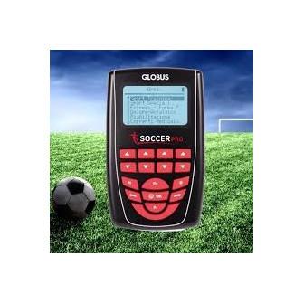 Soccer Pro electroestimulación de 4 canales para deportes específicos