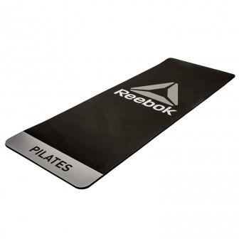 Colchoneta Pilates Reebok