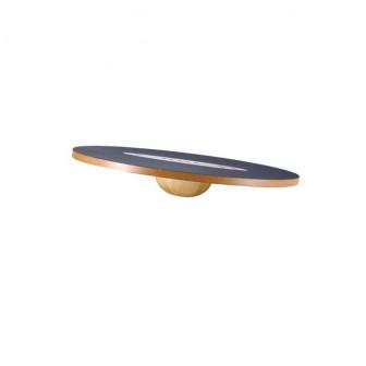 Balance board de madera