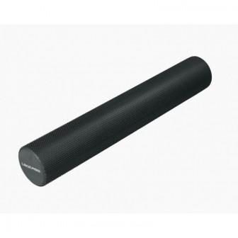 Eva Foam Roller Largo Pro 15x90cm