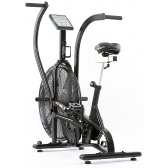 Airplus Bike Xebex
