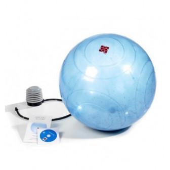 Fitball Ballast by Bosu