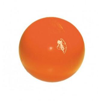 BALL SMOOTH FRANKLIN