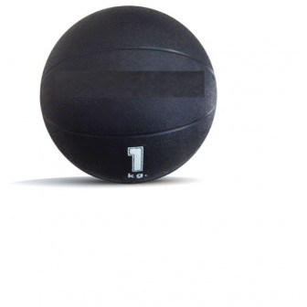Balón medicinal Black